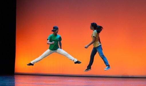 27fbefe2025 Σχολή Χορού Μπαλέτου - Dancing Steps