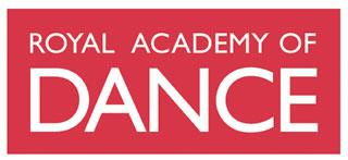 Σύστημα RAD (Royal Academy of Dance)